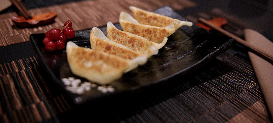 Au restaurant japonais Momotaro, venez gouter aux saveurs authentiques du Japon