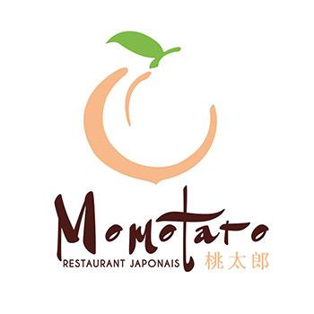 logo-momotaro-restaurant