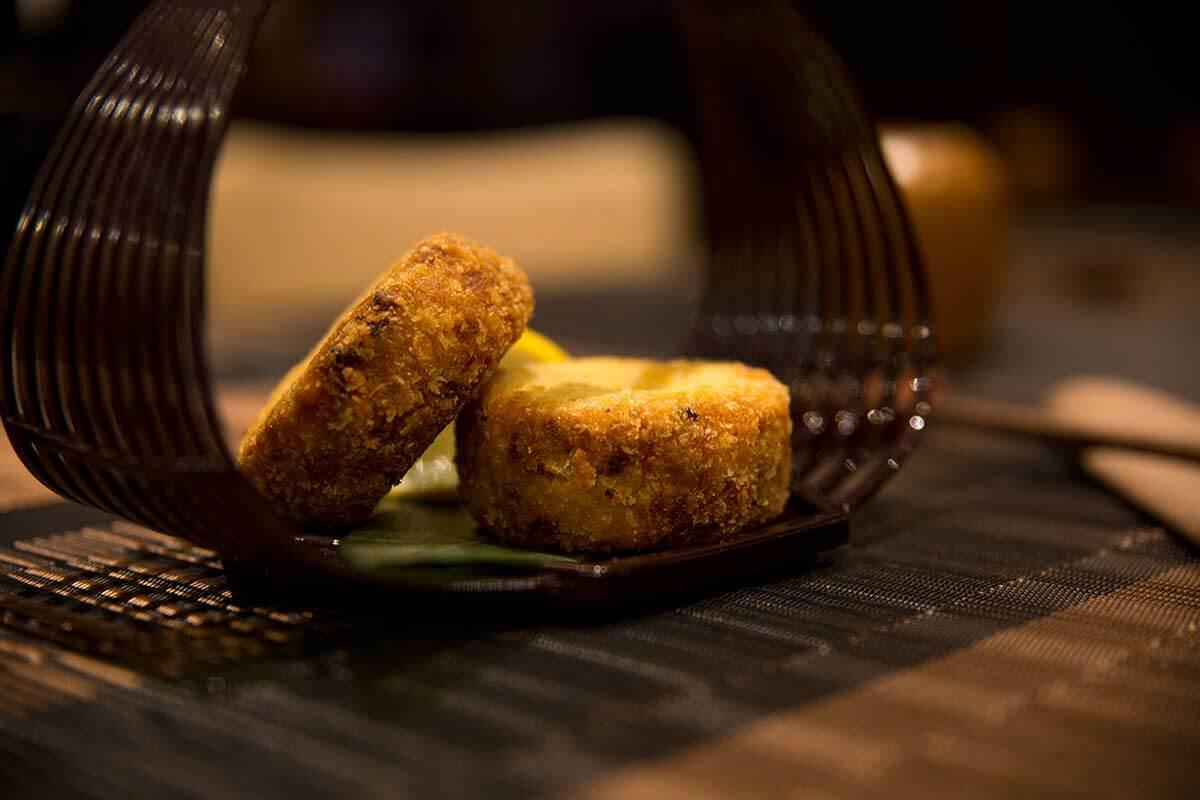 restaurant-momotaro-lyon