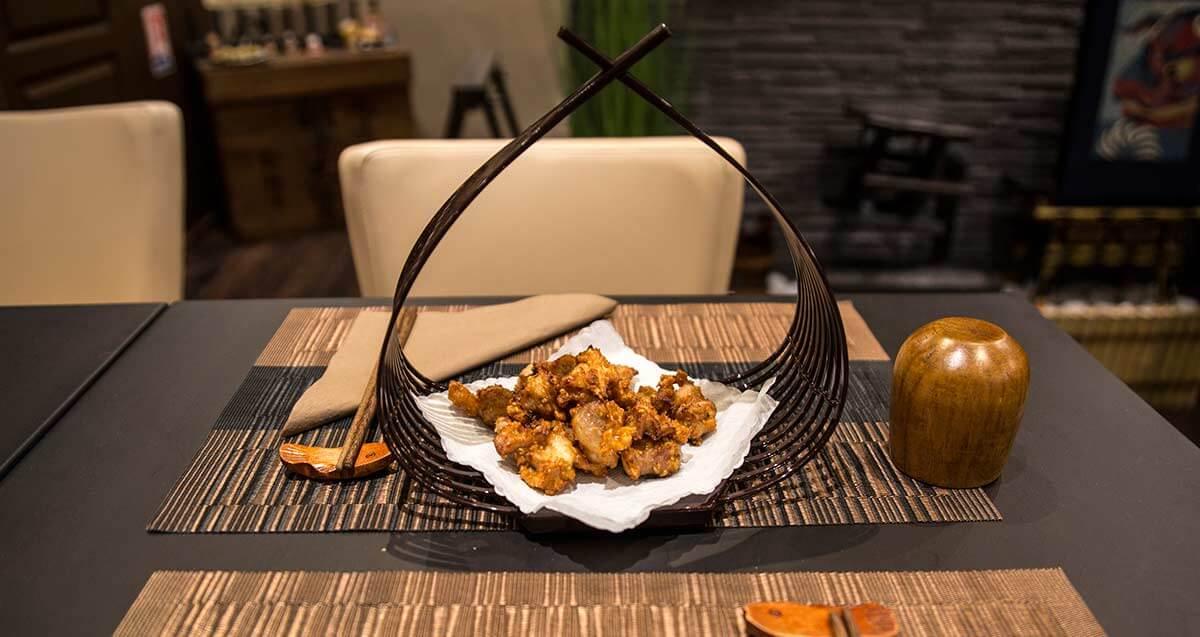 restauration-japonais-momotaro-cuisine-monplaisir