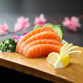sashimis-momotaro-du-restaurant-lyon8-2
