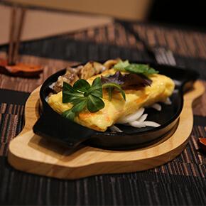 tamagoyaki-momotaro