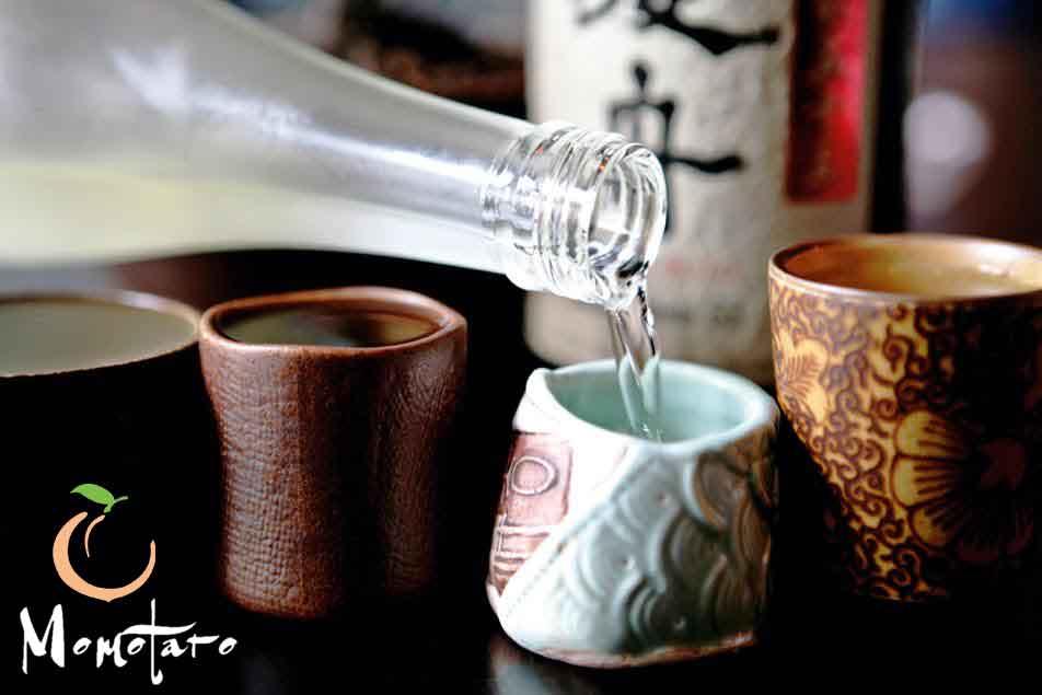 au-restaurant-momotaro-venez-deguster-le-sake