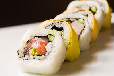 realisez-vos-propres-maki-roll-et-sushi-momotaro-bd